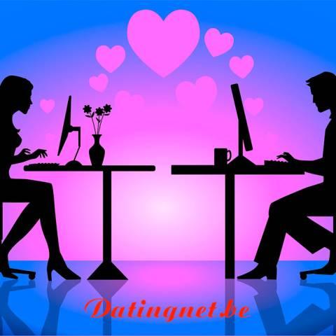 Datingnet.be